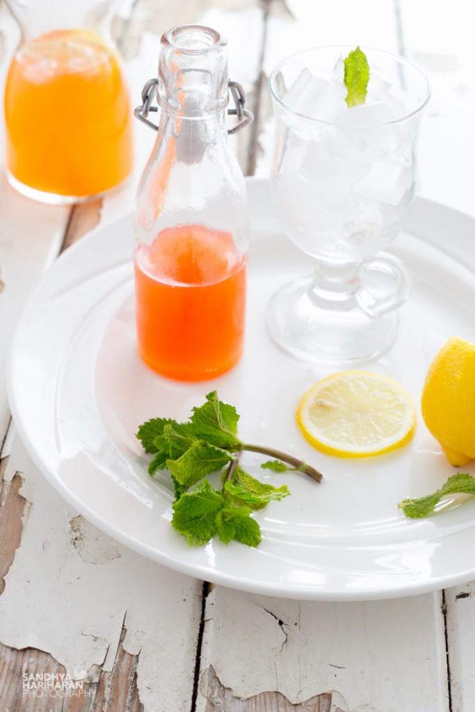 peach-lemonade-362