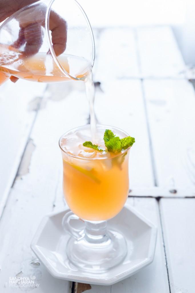 peach-lemonade-363