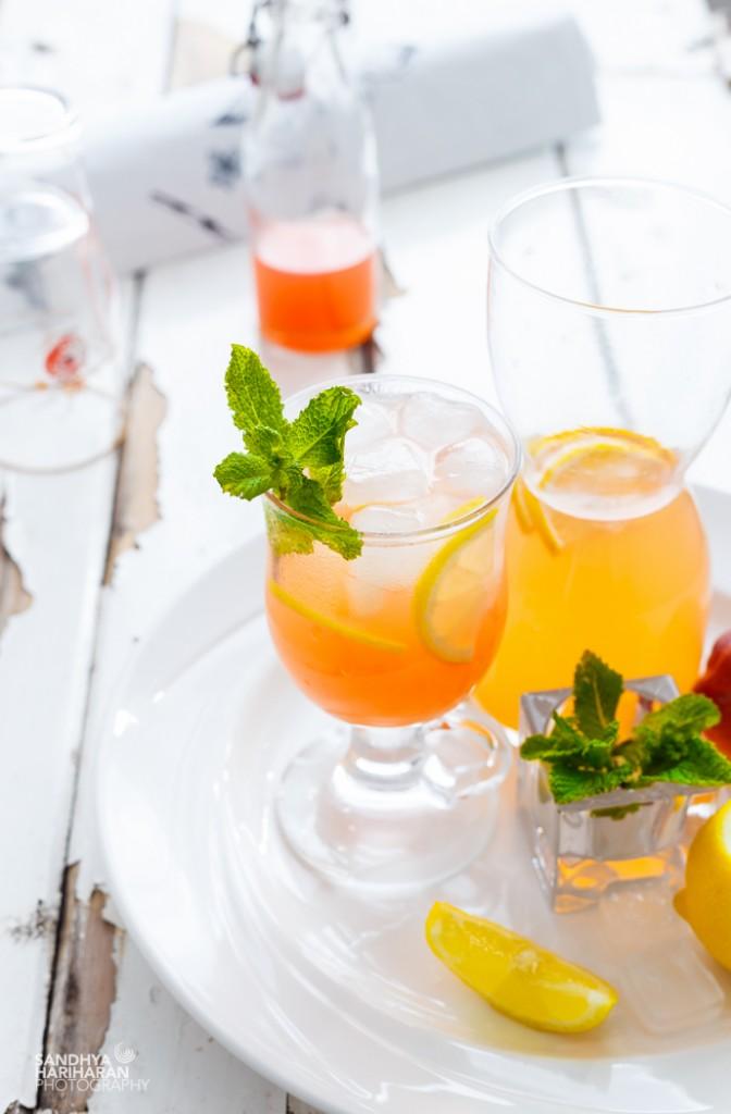 peach-lemonade-365