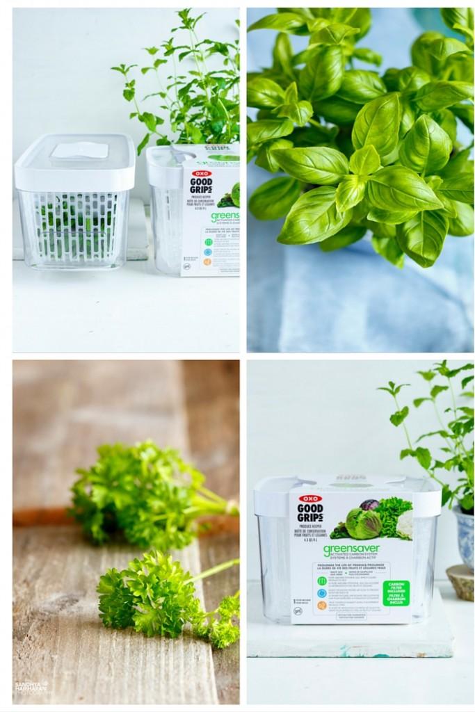 Mint Coriander Pulao Rice Recipe