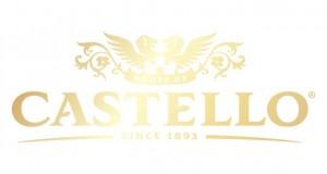 Castello-logo-White