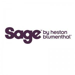 sage-by-heston-blumenthal_800x800-1-300x300