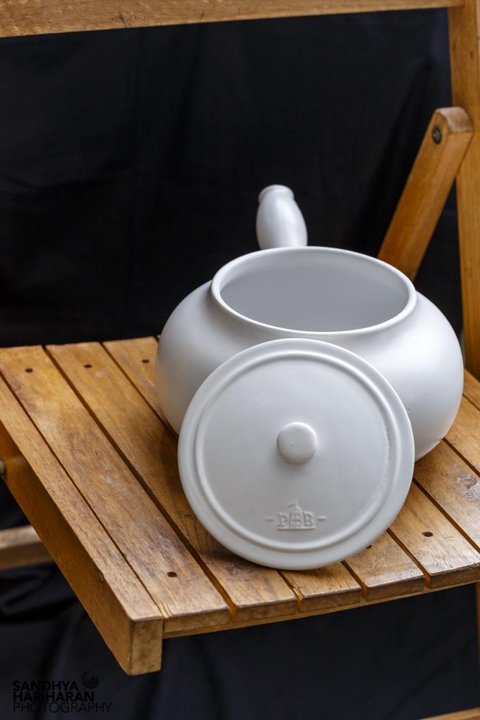 Sapori Potato Pot (1 of 2)