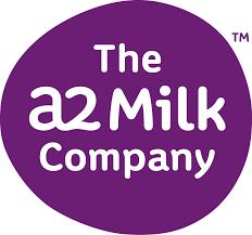 a2milk-logo