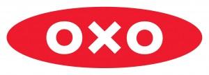 oxo_logo