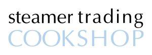 steamer-trading-cookshop-logo