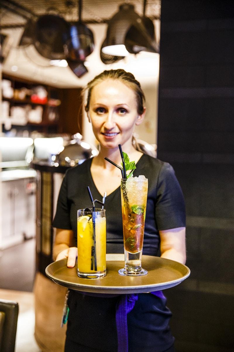 cocktails-1-of-1-min
