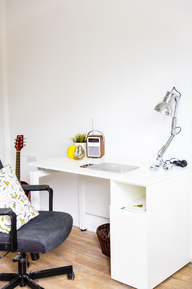 office-room-1-of-1-min