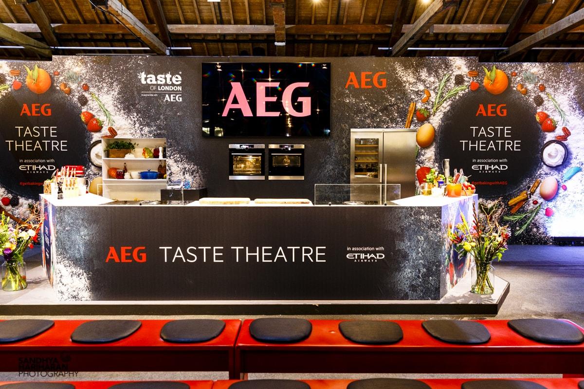 taste-of-london-taste-theatre-1-of-1-min