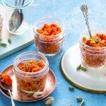 Gajar ka Halwa | Carrot Halwa