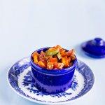 Mangakari   Raw Mango Picke –  Brahmin Special   Essential for Kerala Sadhya
