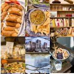 Event | Glutenfree Dairyfree Nutfree – Artisan Free From brand COORI