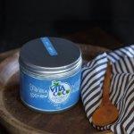 Product Review   Vita Coco Coconut Oil