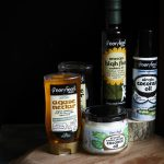 Product Review   Groovy Food Company & Giveaway