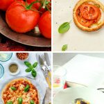 Review & Giveaway : Cirio Tomato Products
