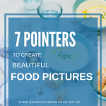 7 Pointers to Create Beautiful Candid Images