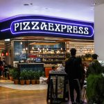 Review | Pizza Express Pizza Making Party