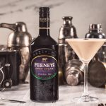 Feeney's Irish Cream Giveaway