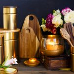 Introducing Typhoon Modern Collection for Mother's Day & A Giveaway